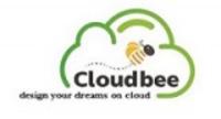 Cloudbee image