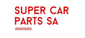 Super Car Parts Sa primary image