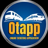 OTAPP Agency Company Limited image