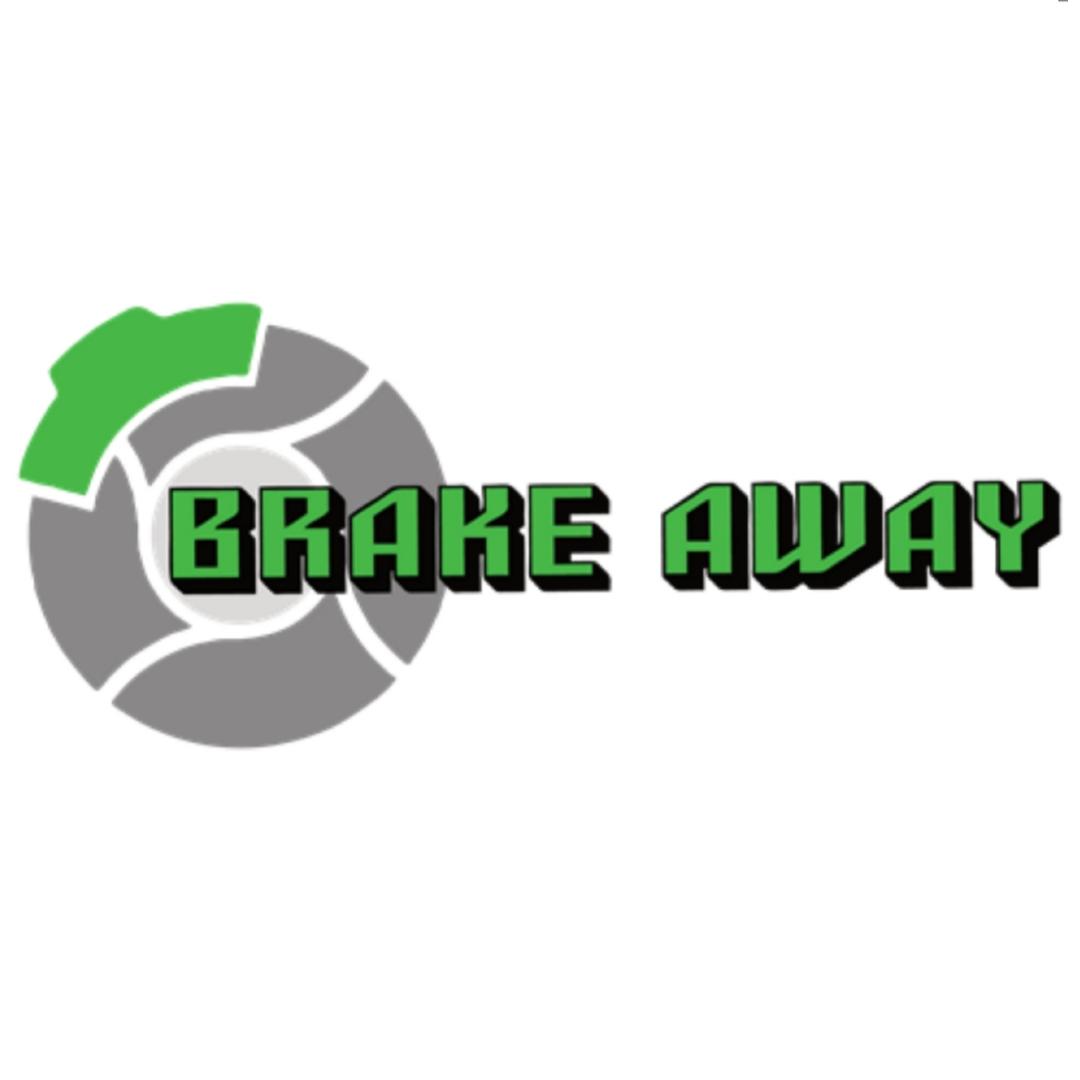 Brake Away LLC image