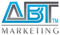 ABT Marketing image