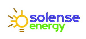 Solense Energy ( OPC ) Private Limited primary image