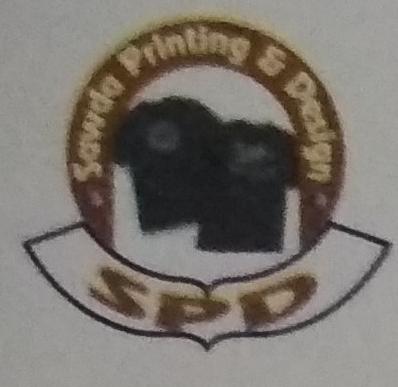 Sawda Printing & Design image