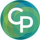 The Coding Pad Ltd primary image