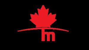 HostMania.ca primary image