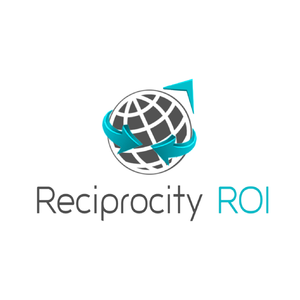 Reciprocity ROI, LLC primary image