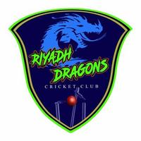 Riaydh Dragon image