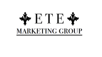 ETE Marketing LLC image