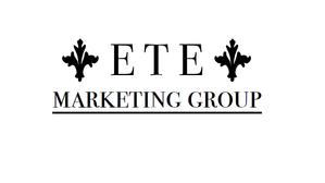 ETE Marketing LLC primary image