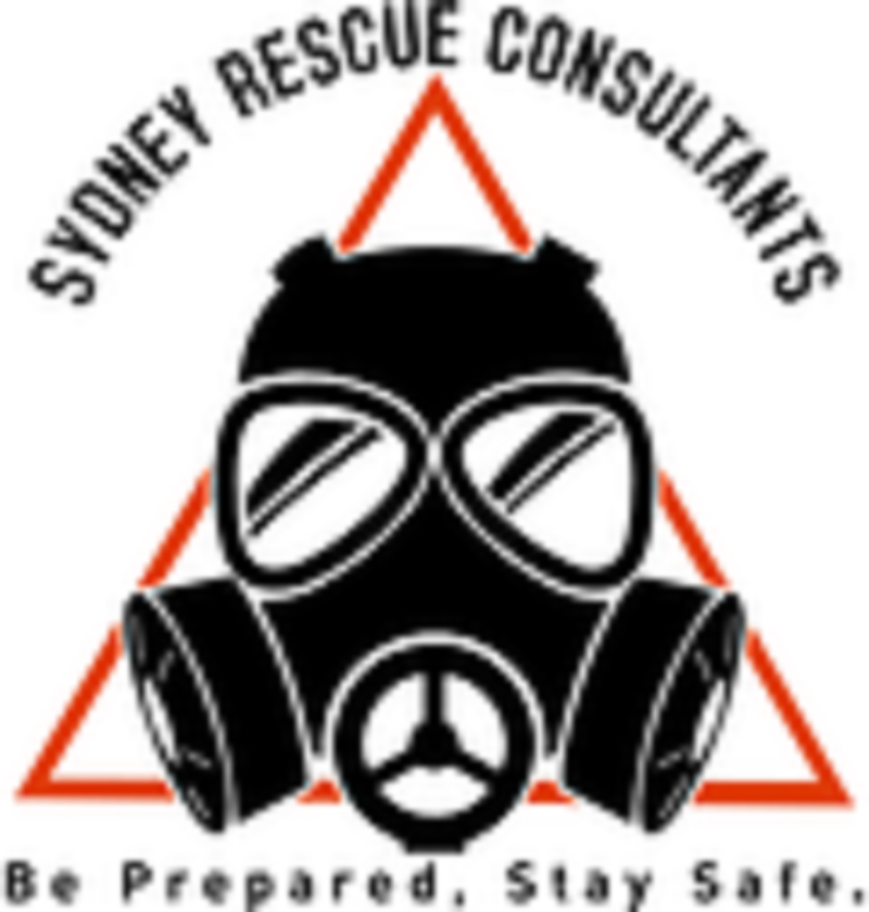 Sydney Rescue Consultants image