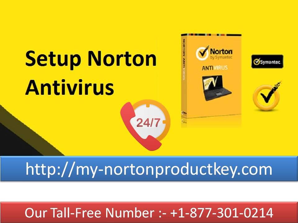 norton.com/setup image