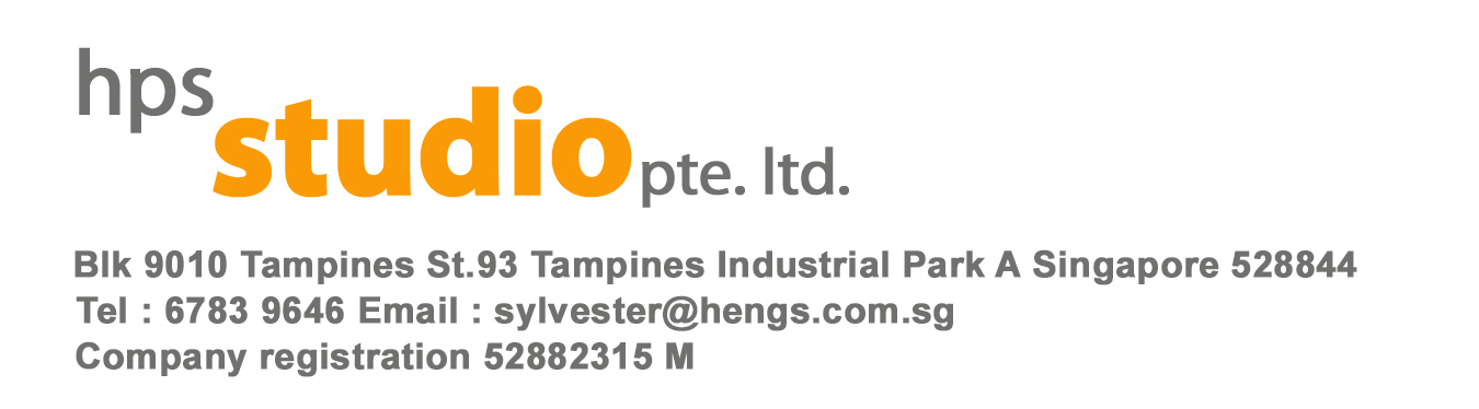 hps studio pte ltd primary image