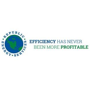 Republic Energy Services image