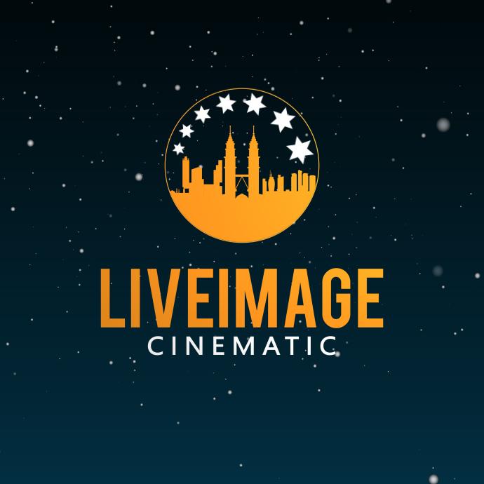 liveimagecinematic primary image