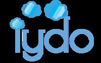 iydo image