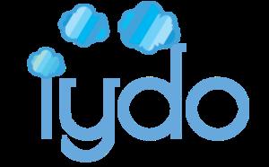 iydo primary image