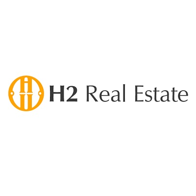 H2 Real Estate primary image