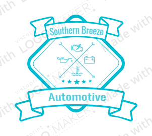 Southern Breeze Automotive  image