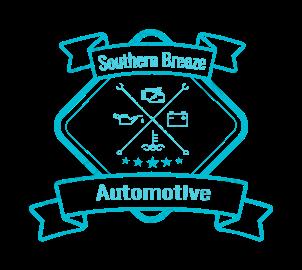 Southern Breeze Automotive  primary image