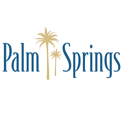 Palm Springs Papamoa image