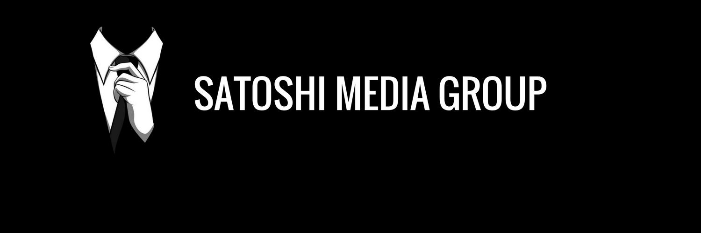 SatoshiMedia.Group image