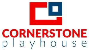 Cornerstone Playhouse primary image