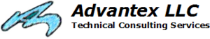 Advantex LLC primary image