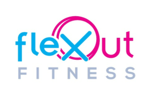 Flexout Fitness primary image