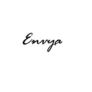 Envya primary image