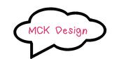 MCK Design image