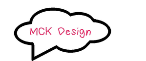 MCK Design primary image