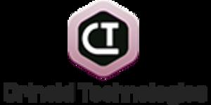 Crinoid Technologies Pvt Ltd. primary image