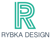 Steve Rybka image