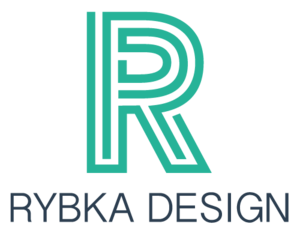 Steve Rybka primary image