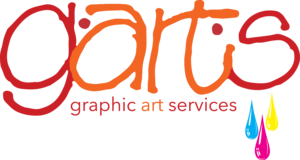 Garts graphic art services primary image