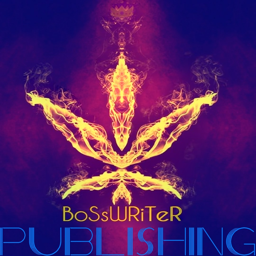 BossWriterPublishing, Ent image