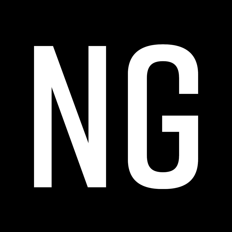 Nik Goodner LLC image