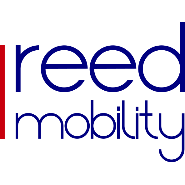 Reed Mobility image