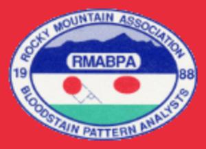 RMABPA primary image