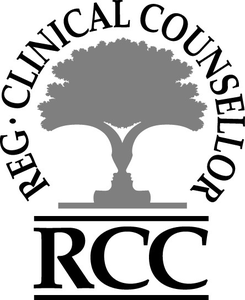 Comox Valley Counselling primary image
