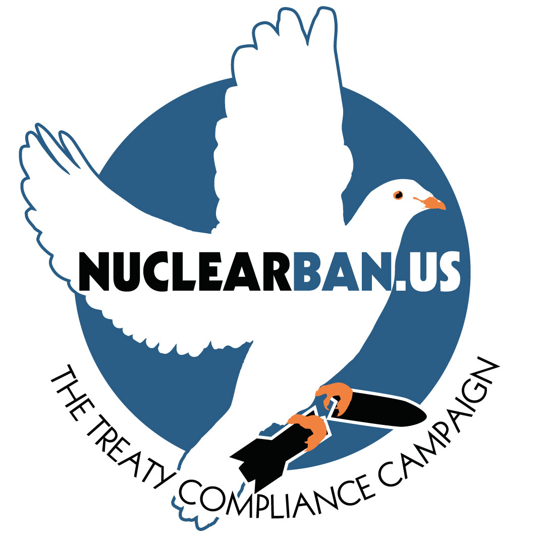 NuclearBan.US primary image