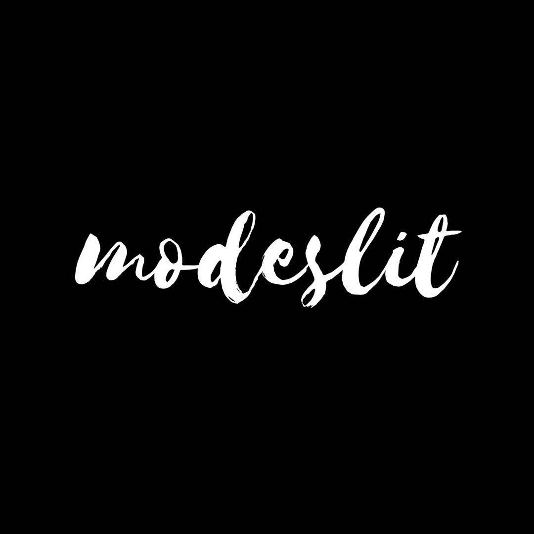 Modeslit image