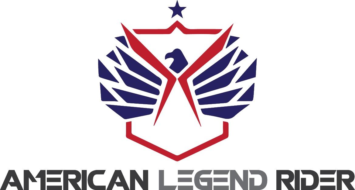 American Legend Rider image