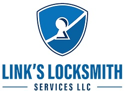Links Locksmith Services primary image