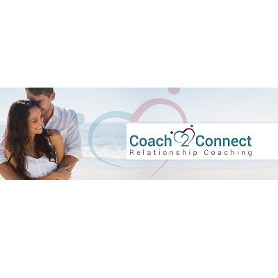 Coach 2 Connect image