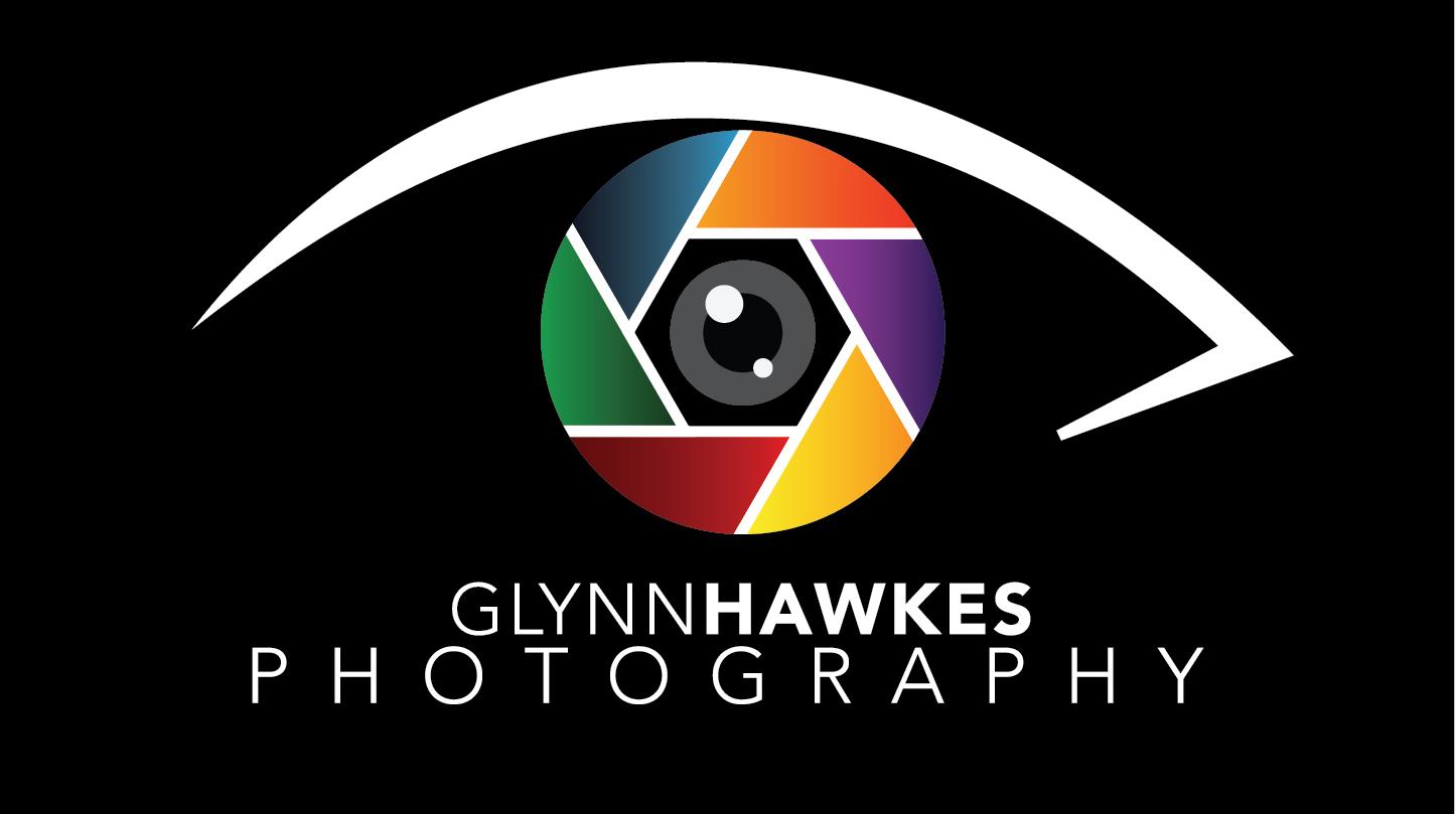 hawkes.glynn@gmail.com image