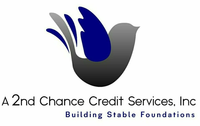 A 2nd Chance Credit Services, Inc image