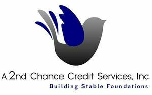 A 2nd Chance Credit Services, Inc primary image