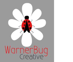 Warner Bug Creative primary image