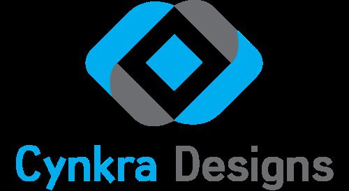 Cynkra Designs image